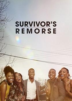 Survivor's Remorse (s4)