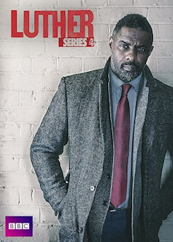 Luther (s4)