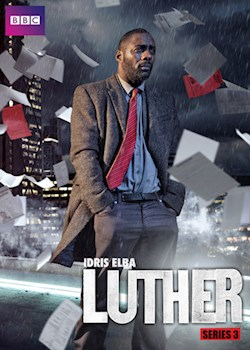 Luther (s3)