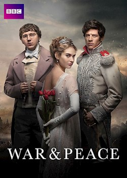 War and Peace (s1)
