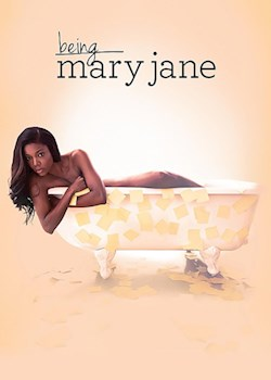 Being Mary Jane (s1)