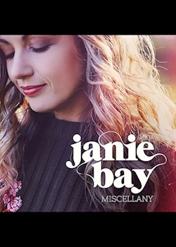 Janie Bay - Wag Vir Jou (ft. Hunter Kennedy)