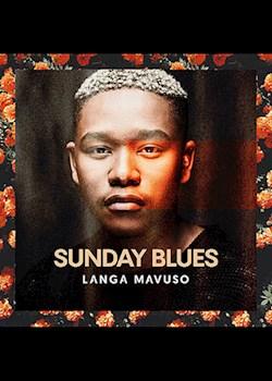 Langa Mavuso - Sunday Blues