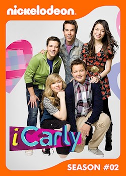 iCarly (s2)