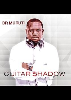 Dr Moruti - Intoxicated Love (ft. Shota)