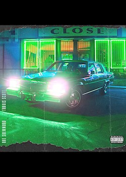 Rae Sremmurd, Swae Lee & Slim Jxmmi - CLOSE (ft. Travis Scott)