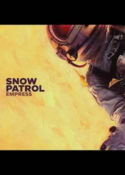 Snow Patrol - Empress