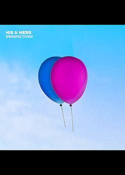 Wretch 32 - His & Hers (Perspectives)