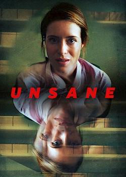 Unsane