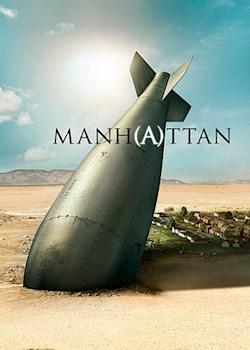 Manhattan (s1)