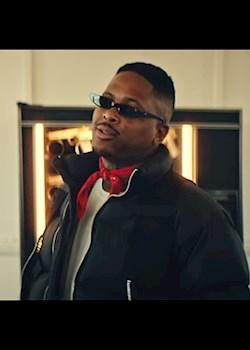 YG - Handgun (ft. A$AP Rocky)
