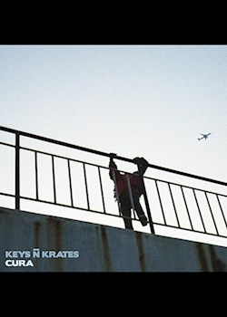 Keys N Krates - Music To My Ears (ft. Tory Lanez)
