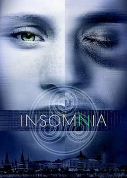 Insomnia (s1)