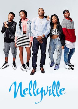 Nellyville (s1)