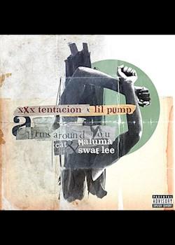 XXXTENTACION & Lil Pump - Arms Around You (ft. Maluma & Swae Lee)