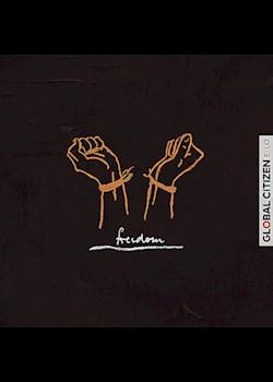 Los Unidades & Pharrell Williams - E-Lo (ft. Jozzy)