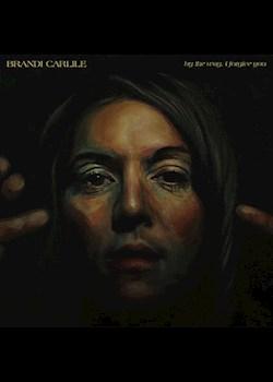 Brandi Carlile - The Joke