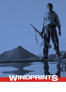 Windprints