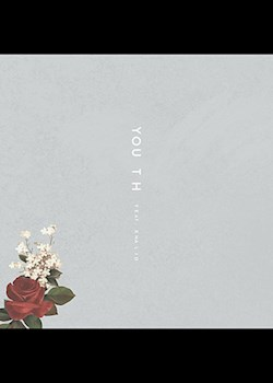 Shawn Mendes - Youth (ft. Khalid)