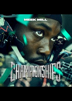 Meek Mill - Going Bad (ft. Drake)