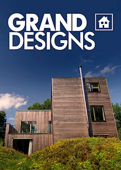 Grand Designs Specials (s1)