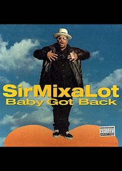 Sir Mix-A-Lot - Baby Got Back
