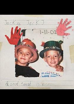 Jack & Jack - Barcelona