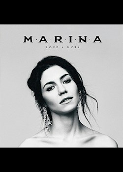 MARINA - Orange Trees
