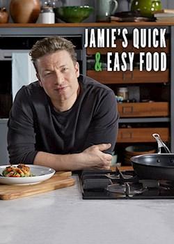 Jamie's Quick and Easy (s1)