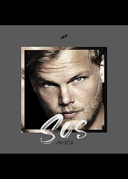 Avicii - SOS (ft. Aloe Blacc)