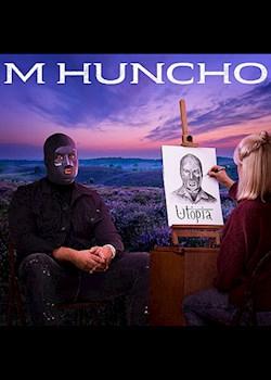 M Huncho - Ocho Cinco