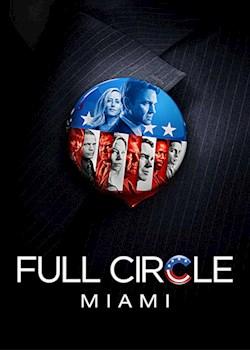 Full Circle (s3)