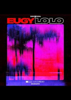 Eugy - LoLo