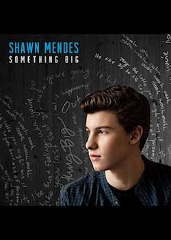 Shawn Mendes - Something Big