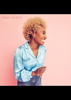 Emeli Sandé - Shine