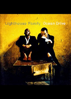 Lighthouse Family - Ocean Drive (Acoustic)