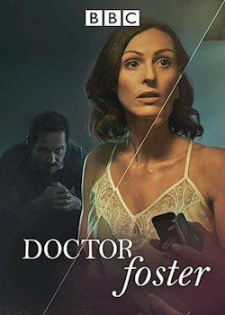 Doctor Foster (s1)