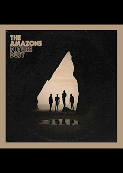 The Amazons - 25
