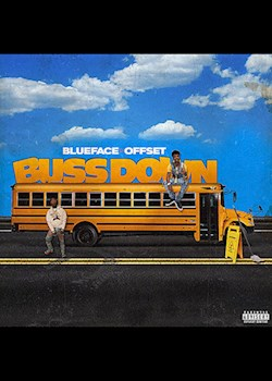 Blueface - Bussdown (ft. Offset)
