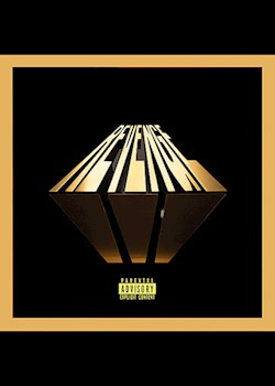 Dreamville, EARTHGANG & J. Cole - Sacrifices (ft. Smino & Saba)