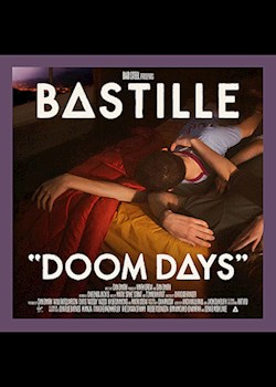Bastille - Bad Decisions