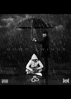 A Boogie Wit da Hoodie - Mood Swings