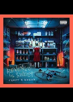 Krept & Konan - G Love (ft. WizKid)