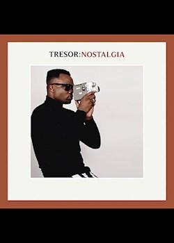 TRESOR - On va bouger (ft. Sauti Sol)