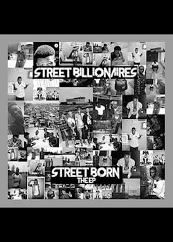 Street Billionaires - Aprachapre