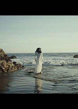 Rapsody - Afeni (ft. PJ Morton)