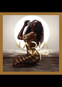 Nadia Nakai - More Drugs (ft. Tshego)