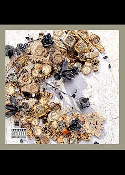 Moneybagg Yo - U Played (ft. Lil Baby)