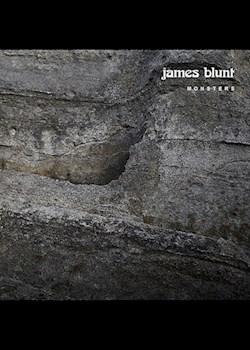 James Blunt - Monsters