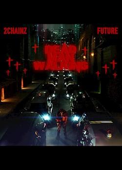 2 Chainz - Dead Man Walking (ft. Future)